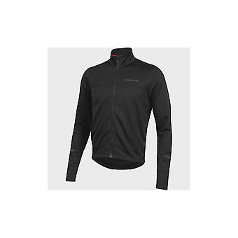 Pearl Izumi Men's Quest Thermal Jersey