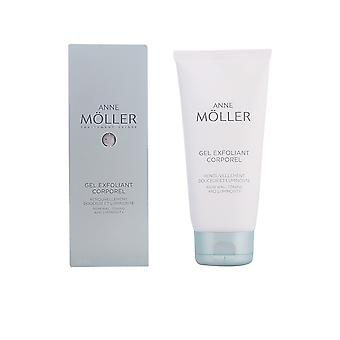Anne Möller Gel Exfoliant Corporel 200 Ml für Damen