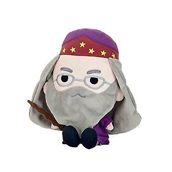 "Harry Potter Albus Dumbledore 10"" Plush Toy"