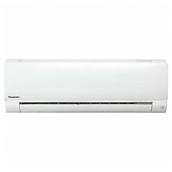 Klimaanlage Panasonic Corp. KITUZ50VKE Split Wechselrichter A++/A 4300 fg/h Weiß