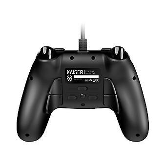 Gaming Control Krom Kaiser