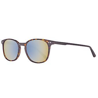 Unisex Sunglasses Helly Hansen HH5011-C03-49