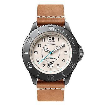 Mäns klocka is HE. LBN, det är jag. Gm. B.L.14 (48 mm) (Ø 48 mm)