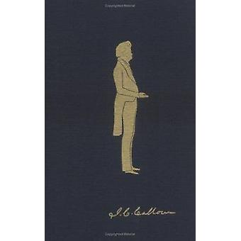 The Papers - v. 23 - 1846 by John C. Calhoun - Clyde N. Wilson - etc. -