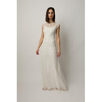 Alice bridal gown