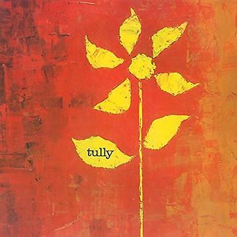 Tully - Tully [Vinyl] USA import