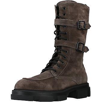 Alpe Boots 4121 11 Kleur Iman