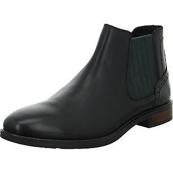 Josef Seibel Jonathan 19 42219786100 universal all year men shoes