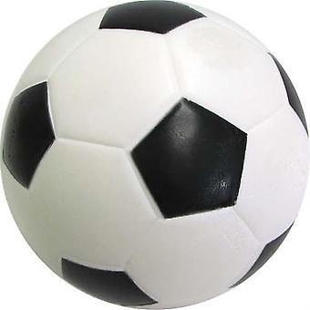 BA277P, Champion Sports High Density Foam Ball - 7