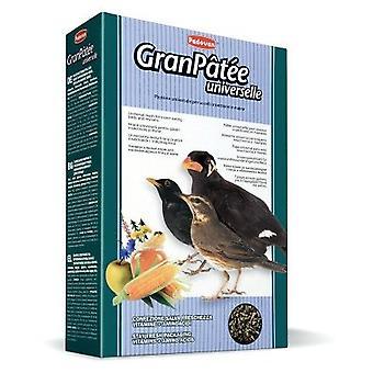 Padovan Pienso Granpâtée Universelle (Birds , Bird Food)