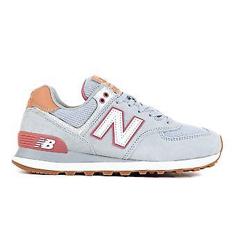 New Balance 574 WL574BCZ universal naisten kengät