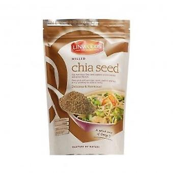 Linwoods - Milled Chia Seed 200g