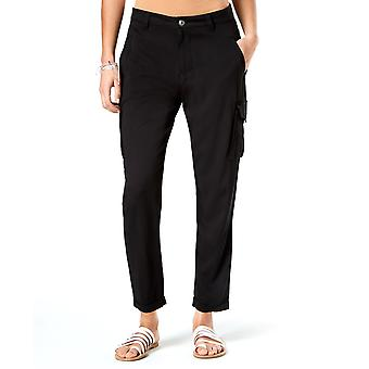 American Rag Cie | Soft Cargo Pants