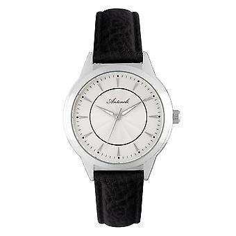 Antoneli Watch ANTS19WW007S - Naisten kello