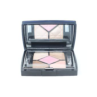 Dior 5 Couleurs Eyeshadow Palette 534 Rosy Nude 0.21oz/6g New With Box