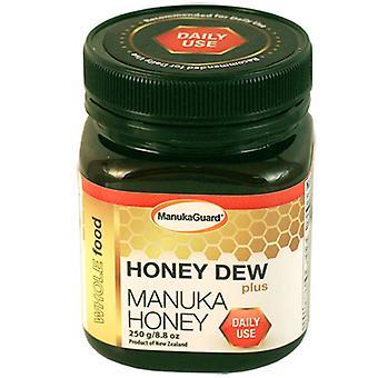 Manuka Guard Manuka Honey Energy Blend, 35.27 oz