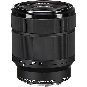SONY SEL 28-70MM F3.5-5.6 OSS (White box)