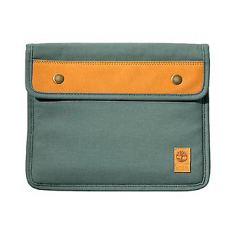 Timberland Natick Tablet Sleeve