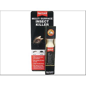 Rentokil Multi Surface Insect Killer PSM73