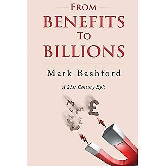 Van voordelen tot miljarden