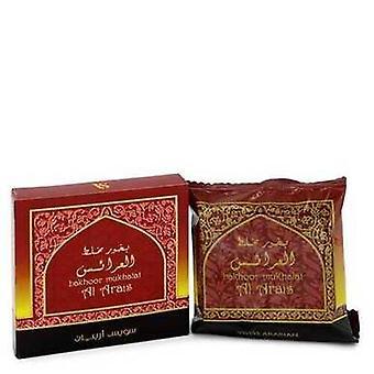 Mukhalat Al Arais Tekijä Swiss Arabian Eau De Parfum Spray 1.7 Oz (men) V728-551979