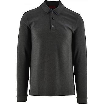 هوغو غراي دونول 211 قميص بولو