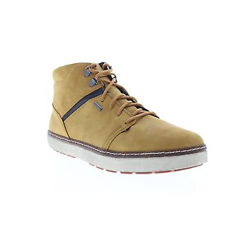 Geox Adult Mens U Mattias B Abx A Euro Sneakers