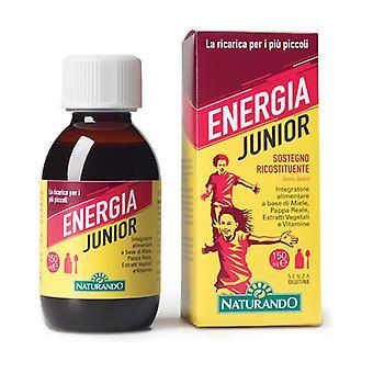 Junior Energy 150 ml