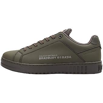 Colmar Bradbury K1 BRADBURYK1RASH126 universal all year men shoes