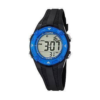 Calypso watch k5685/1