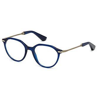 Sandro SD2005 004 Blue Glasses