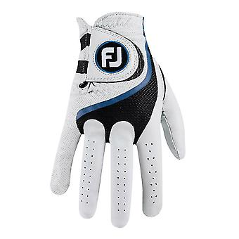 Footjoy Mens ProFLX RH Breathable Leather Soft Golf Glove