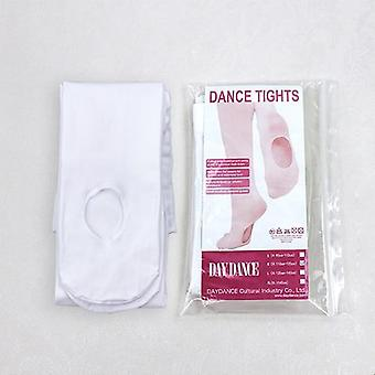 Professional Kids,,, Soft Microfiber Convertible Ballet Dance Tights