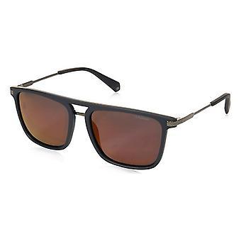 Men's Sunglasses Polaroid PLD2060S-268OZ
