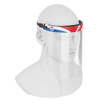 Isolay Face Shield Pays-Bas