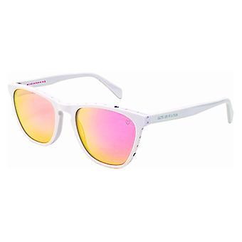 Ladies' Óculos de Sol Agatha Ruiz De La Prada AR21325-518 ( 54 mm)
