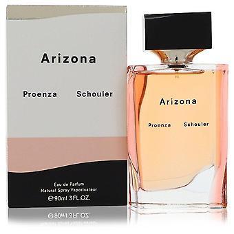 Arizona eau de parfum spray by proenza schouler 540532 90 ml