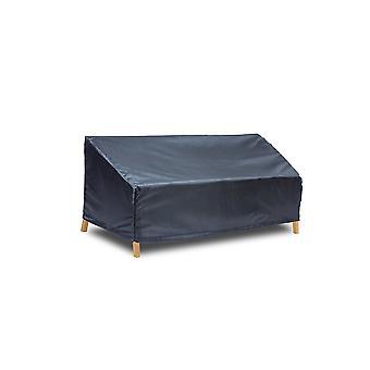 Copertura divano - Shield Gold