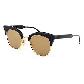 Ladies'�Sunglasses Thom Browne TB-507-C (� 51 mm)