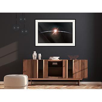 Poster - Glimmer-30x20