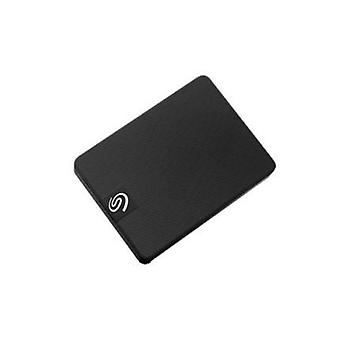 Seagate 1Tb Expansion Ssd