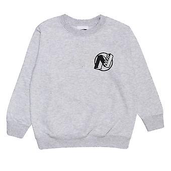 Nerf Boys Win Like A Pro Sweatshirt