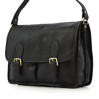 Vera Pelle B08VN65H6D everyday  women handbags