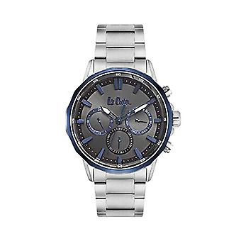 Lee Cooper Elegant Watch LC06983.360