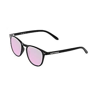 Northweek Unisex Sunglasses, Wall Catalina(2)