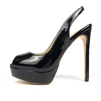 Women's Shoes, High Heels Pumps Wedding Shoes
