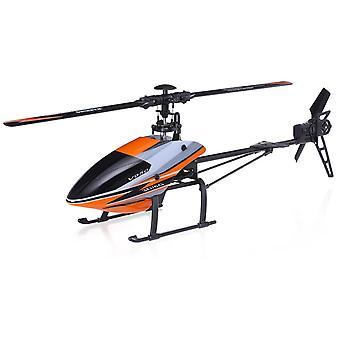 V950 6Ch 3D6G Flybarless RTF radiografisch bestuurbare helikopter