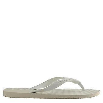 Havaianas Kids Top Flip Flops Thong Sandals Slides Summer Pool Shoes