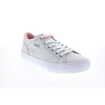 Lugz Adult Womens Ally Lifestyle Sneakers