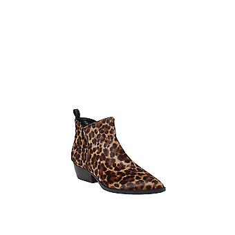 Marc Fisher   Obrra Pointy Toe Bootie